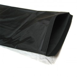 Storage cover for Windschott (medium size)