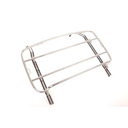 Luggage racks Opel Tigra Twin Top (tailor-made)
