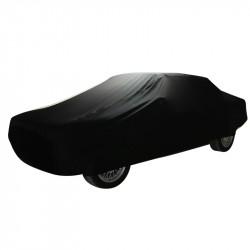 Bâche de protection intérieur Coverlux® Toyota MR2 Cabriolet (couleur noire)
