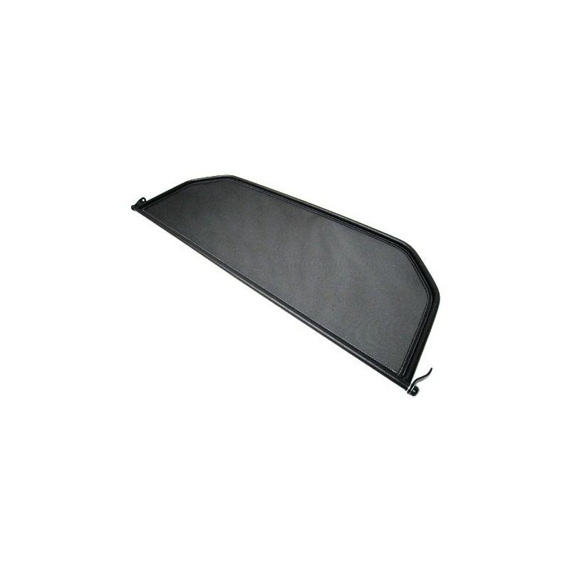 Filet saute-vent (windschott) Mazda MX5 NA cabriolet