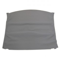 Headliner fabric for Mercedes SL (R129) cabrio