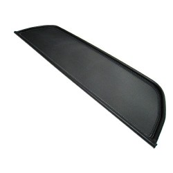 Filet saute-vent (windschott) MG F/TF cabriolet