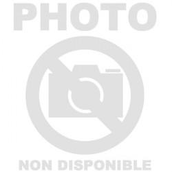 Bagagerie sur-mesure cuir Porsche 993 cabriolet