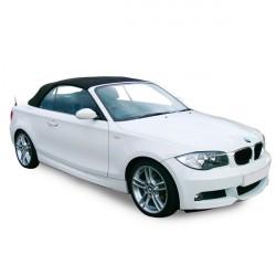 Soft top BMW E88 convertible Alpaca Sonnenland A5