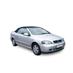Capote Opel Astra G cabriolet Alpaga Twillfast®