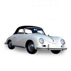 Soft top Porsche 356 convertible Alpaca Sonnenland (1958-1962)