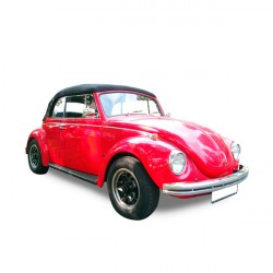 Capote Volkswagen Coccinelle 1302 cabriolet Alpaga Sonnenland