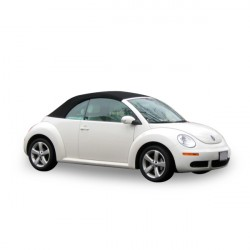 Capote Volkswagen New Beetle cabriolet Alpaga Twillfast® RPC