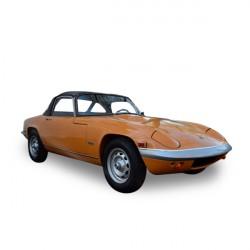 Capote Lotus Elan S3/S4 cabriolet Alpaga Stayfast®