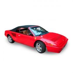 Soft top Ferrari Mondial 3L2 convertible Alpaca Twillfast®