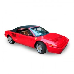 Capote Ferrari Mondial 3L2 cabriolet Alpaga Sonnenland