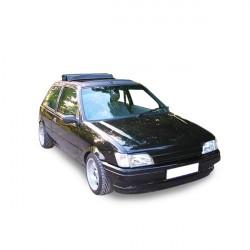 Capote Ford Fiesta Calypso cabriolet Vinyle