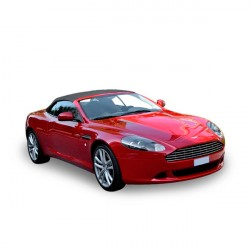 Soft top Aston Martin DB9 Volante convertible Alpaca Twillfast® RPC