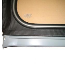 Soft top Citroen 2 CV convertible Vinyl