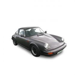 Capote Porsche 911 Targa cabriolet Vinyle