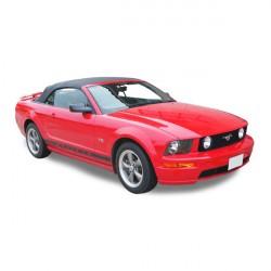 Cappotta Ford Mustang convertibile Alpaca Twillfast® (2005-2013)