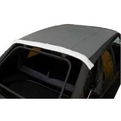 Busta imbottitura Volkswagen Golf 1 Cabriolet