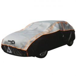 Hail car cover for MG B