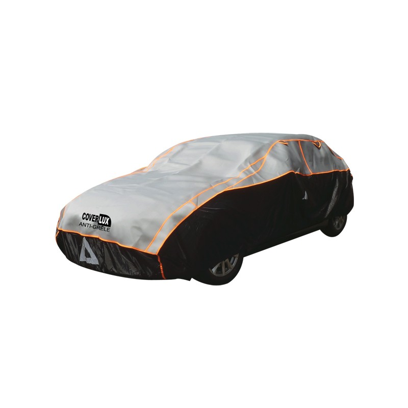 Hail car cover for Seat Ibiza