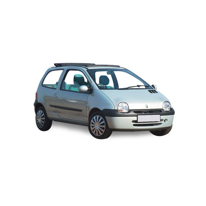 toit ouvrant, capote Renault Twingo Vinyle