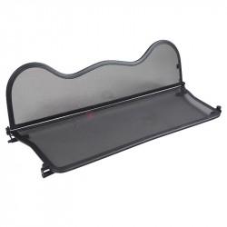 Filet saute-vent carbone (windschott) Mini R52 cabriolet