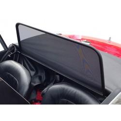 Frangivento (Windschott) Triumph TR3 Cabriolet