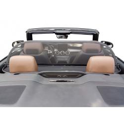 Paraviento (Windschott) Mercedes Classe C - A205 Cabrio