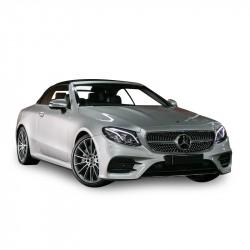 Soft top Mercedes Classe E (A238) convertible Alpaca Twillfast® TWRPC