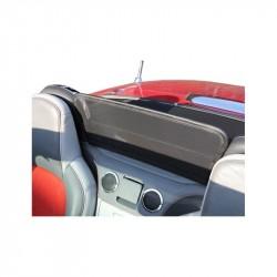 Mini filet saute-vent (windschott) Mazda MX5 NC cabriolet