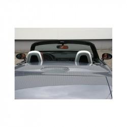 Frangivento (Windschott) origine Mazda MX5 NC Cabriolet