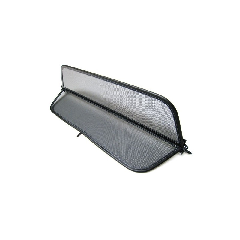 Filet saute-vent (windschott) Nissan Micra CC cabriolet