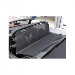 Frangivento (Windschott) cornice semplice Volkswagen Golf 4 Cabriolet