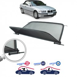 Windschott BMW E36 Convertible