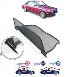 Filet saute-vent (windschott) BMW E30 cabriolet