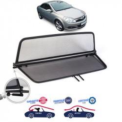 Windschott Opel Astra H Convertible