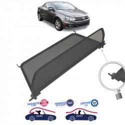 Paraviento (Windschott) Volkswagen EOS Cabrio