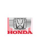 Frangivento per cabriolet Honda