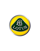 Frangivento Lotus cabriolet (Elan, Elise ...)