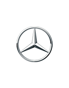 Windschotts, filets saute-vent Mercedes cabriolets (SL, SLK ...)