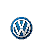 Windschotts, wind deflectors Volkswagen (Golf, Cox, Eos)
