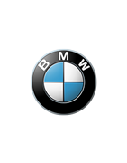 Portabagagli BMW cabriolet  (E46, Z3 , Z4...)