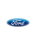 Portaequipajes Ford cabrio (Street Ka...)
