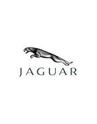 Portabagagli Jaguar cabriolet (F-Type, XK8, XKR ...)