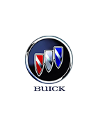 Cappotte auto Buick cabriolet (Skylark, Grand Sport ...)