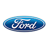 Ford Us