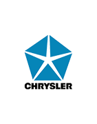 Capotas Chrysler cabrio (Le Baron, Crossfire, Stratus...)