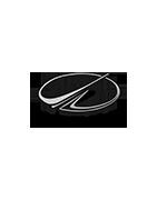 Fundas cubre auto Oldsmobile cabrio (Cutlass...)
