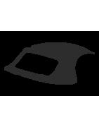 Capotes auto cabriolets (Peugeot, BMW, Porsche, VW, Suzuki, Mercedes)