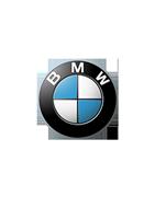 Equipajes personalizada para cabrio Bmw