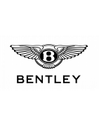 Equipments and Accessories for your convertible car Bentley